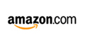 amazon_logo_tall