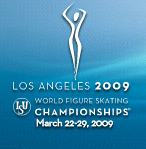worlds_2009_logo