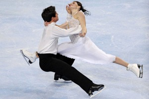 Virtue & Moir