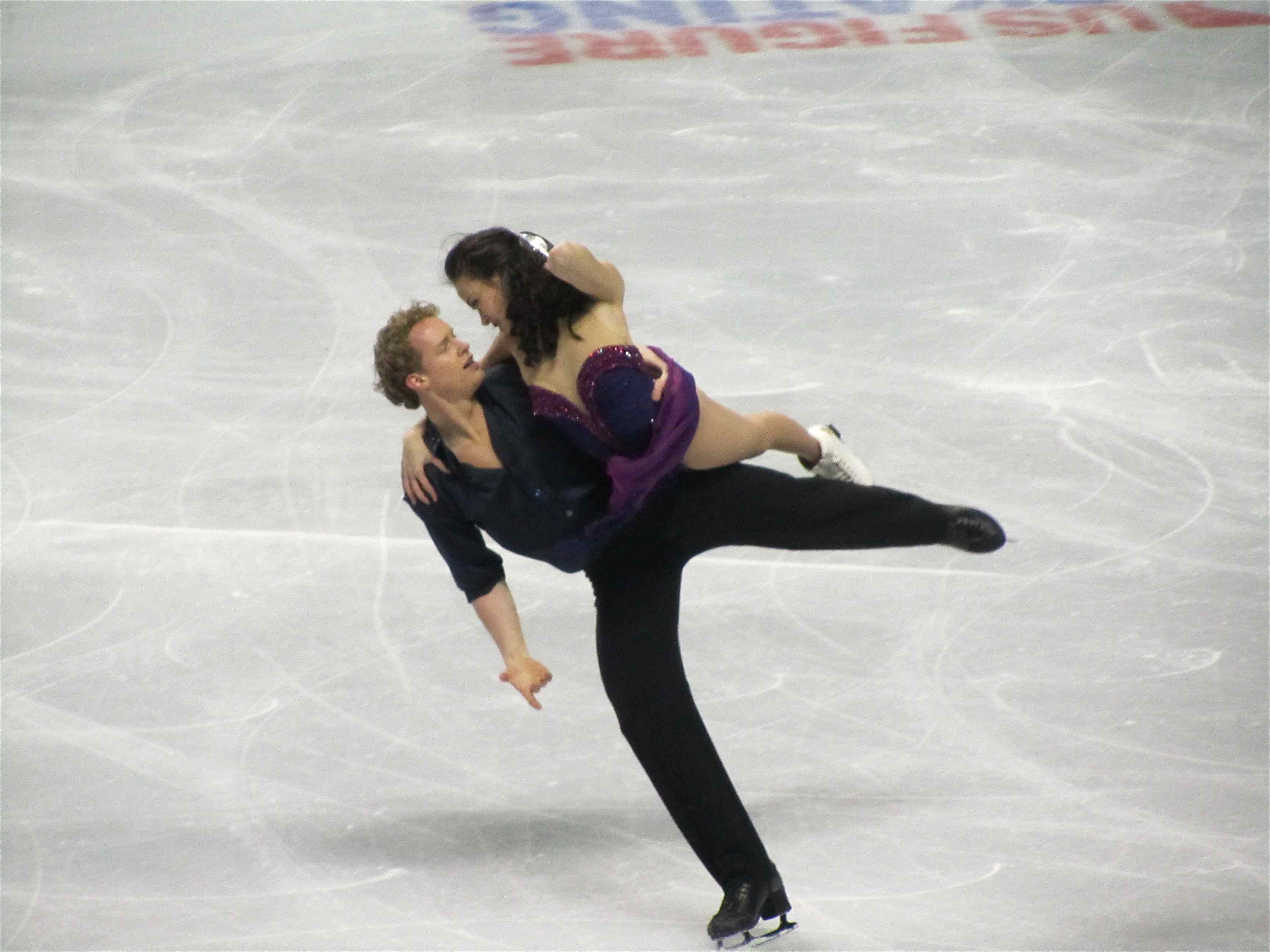Discussion on this topic: Rachael Beck, sasha-cohen-reigning-us-figure-skating-champion/