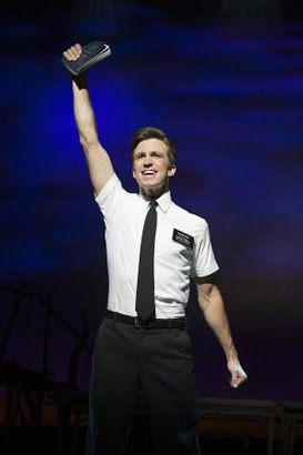 gavin-creel-book-of-mormon