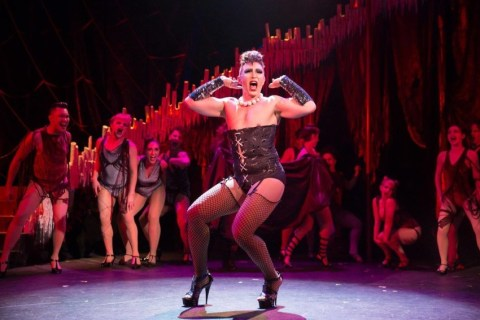 DArcy-as-Frank-N-Furter-e1446191882209