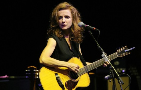 patty-griffin-620x400